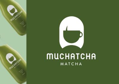 Matcha Muchatcha