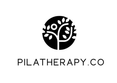 Philatherapy - Adelaida, Australia